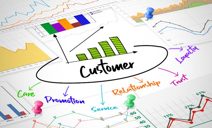 Customer Engagement.jpg