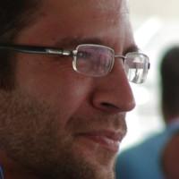 Bernard Piette