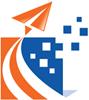 Gerhardt Web Publishing LLC