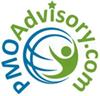 PMO Advisory LLC