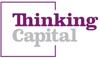 Thinking Capital