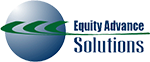Equity Advance Solutions