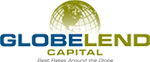 Globelend Capital