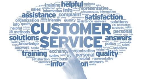 Top Six trends of Customer Service in 2015: Forrester Report