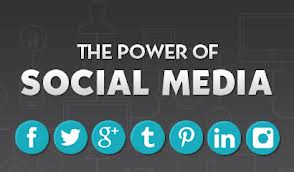 How to use social media effectively for business