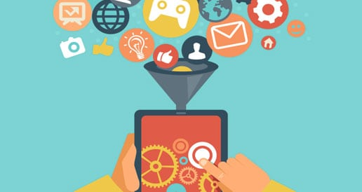 Role of Marketing Automation