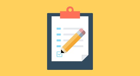 Creating tasks for a Partner