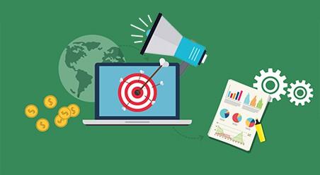 Drip Marketing Using Automation