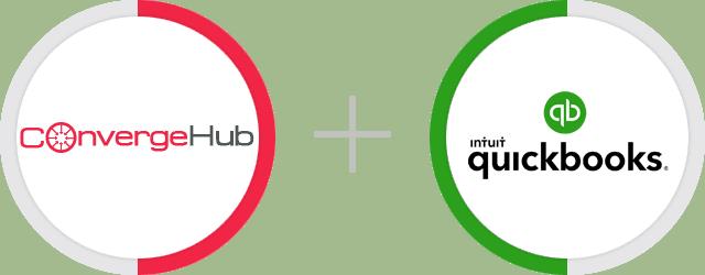 converhub intuit quickbooks offline