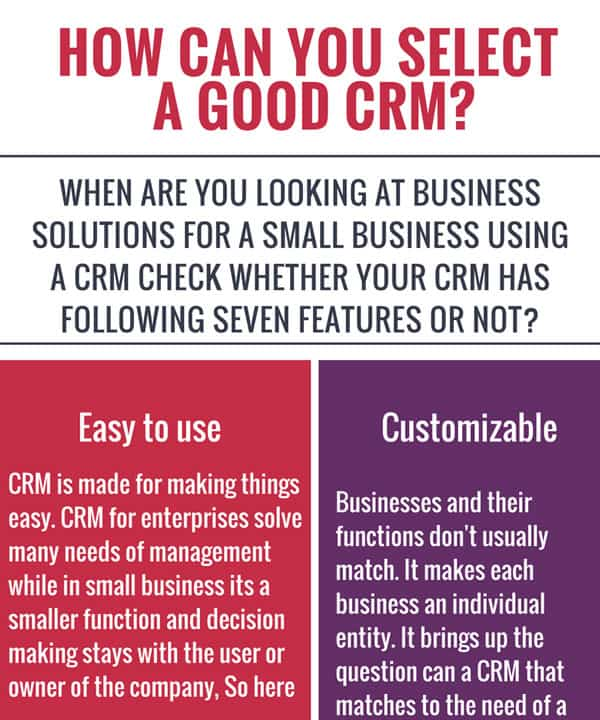 why-should-you-buy-crm