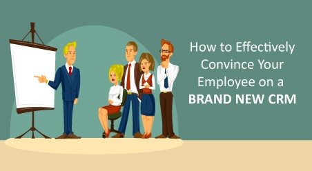 how to effectively convince your employee