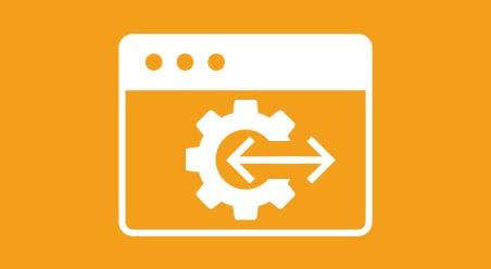 API Key