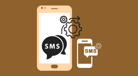 SMS Automation