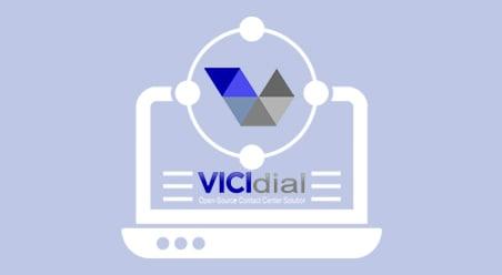 VICIdial Configuration