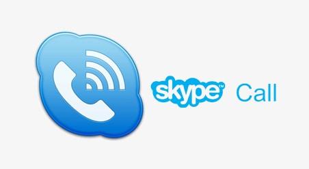 Skype Call Integration